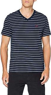 Levi's Men's Orig Hm Vneck T-Shirt