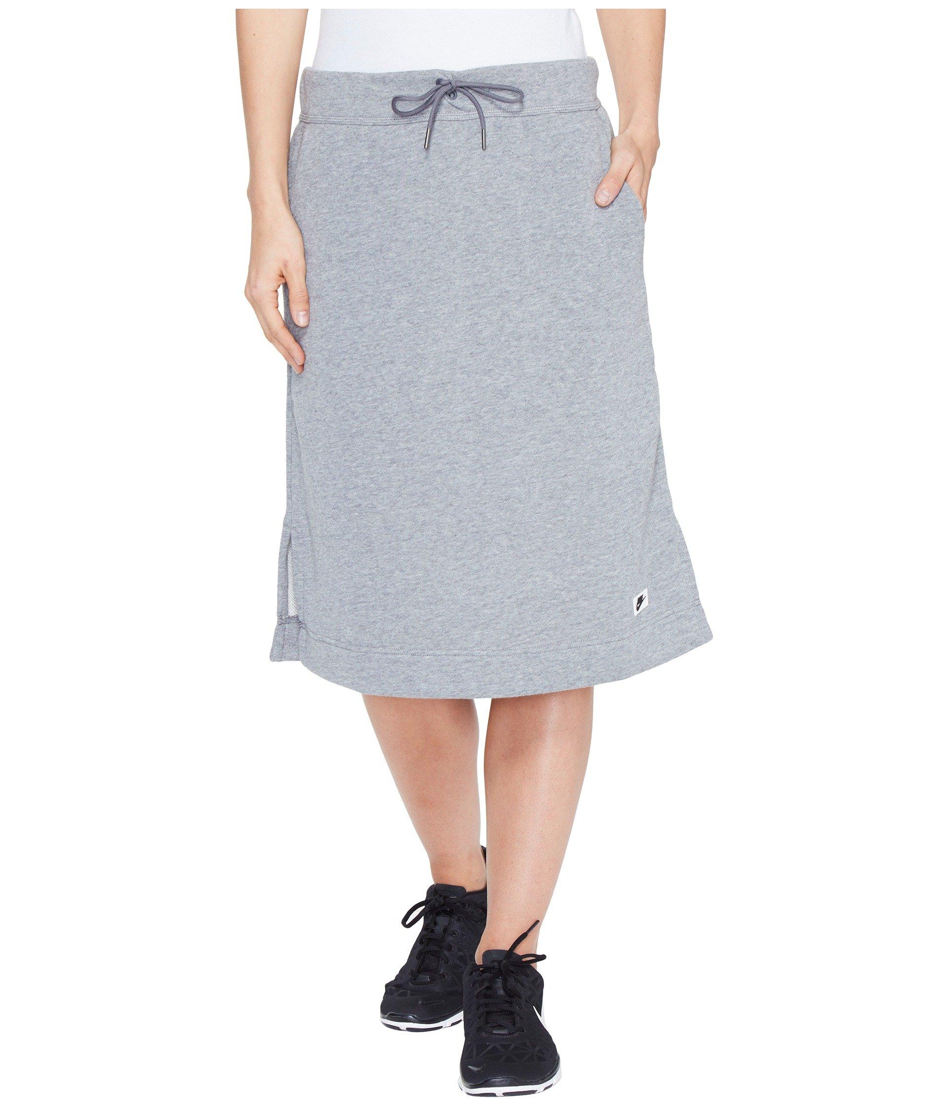 Sportswear Modern Skirt