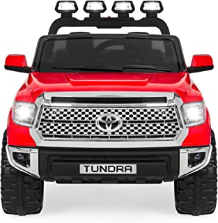 toyota tundra rc monster truck