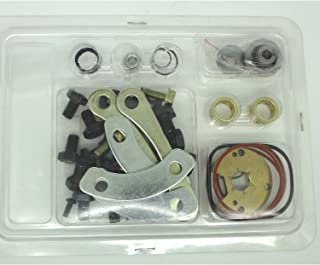 Best precision turbo 6266 rebuild kit Reviews
