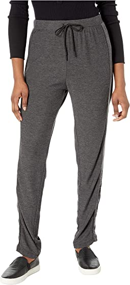 "Delta ""Trust The Journey"" Pants"