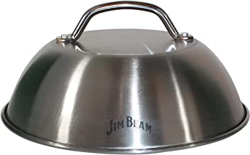 Best jim beam grill cover Reviews