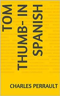 Tom Thumb- in Spanish