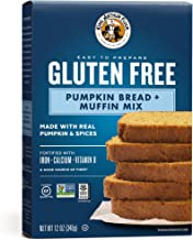 Best the real bread mix gluten free Reviews