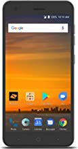 Boost Mobile ZTE Blade Force - Prepaid Carrier Locked - 5.5