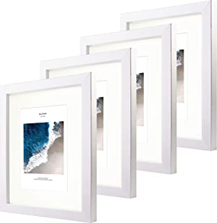 Best cheap white picture frames 5x7 Reviews
