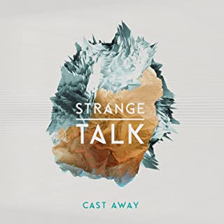 Cast Away (Deluxe Version)