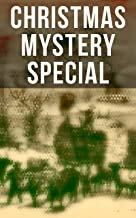 Christmas Mystery Special