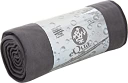 eQua Mat Towel (Extra Long)