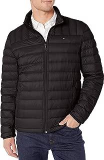 Best tommy hilfiger puffer jacket women's sale Reviews
