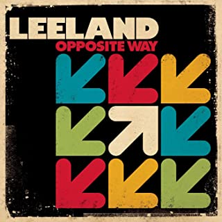 Best leeland opposite way Reviews