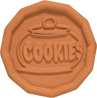 Mrs. Anderson's Baking Brown Sugar Saver, Sugar Cookie Design 1-Pack Small 1-Pack