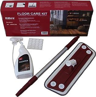 Amazon.es: Gentle Star - Productos de limpieza para el hogar ...