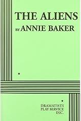 The Aliens Paperback