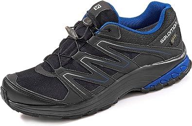 Salomon Men's Hiking Boots