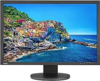 24IN WS LCD 1920X1200 PA243W-BK