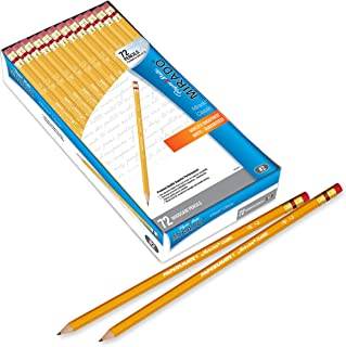 Best papermate classic hb 2 Reviews