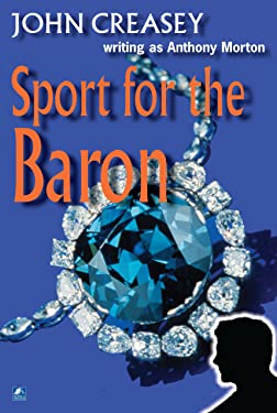 Sport for The Baron