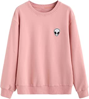 Best oversized kawaii hoodie Reviews