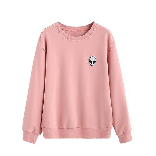 Tumblr Sweatshirts Amazon Com