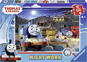 Best thomas and friends puzzle Reviews