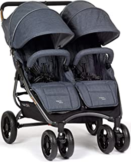 Amazon.es: Valco Baby: Bebé