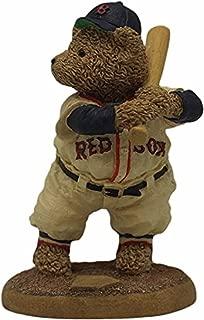 Boston Red Sox Resin Figurine 8