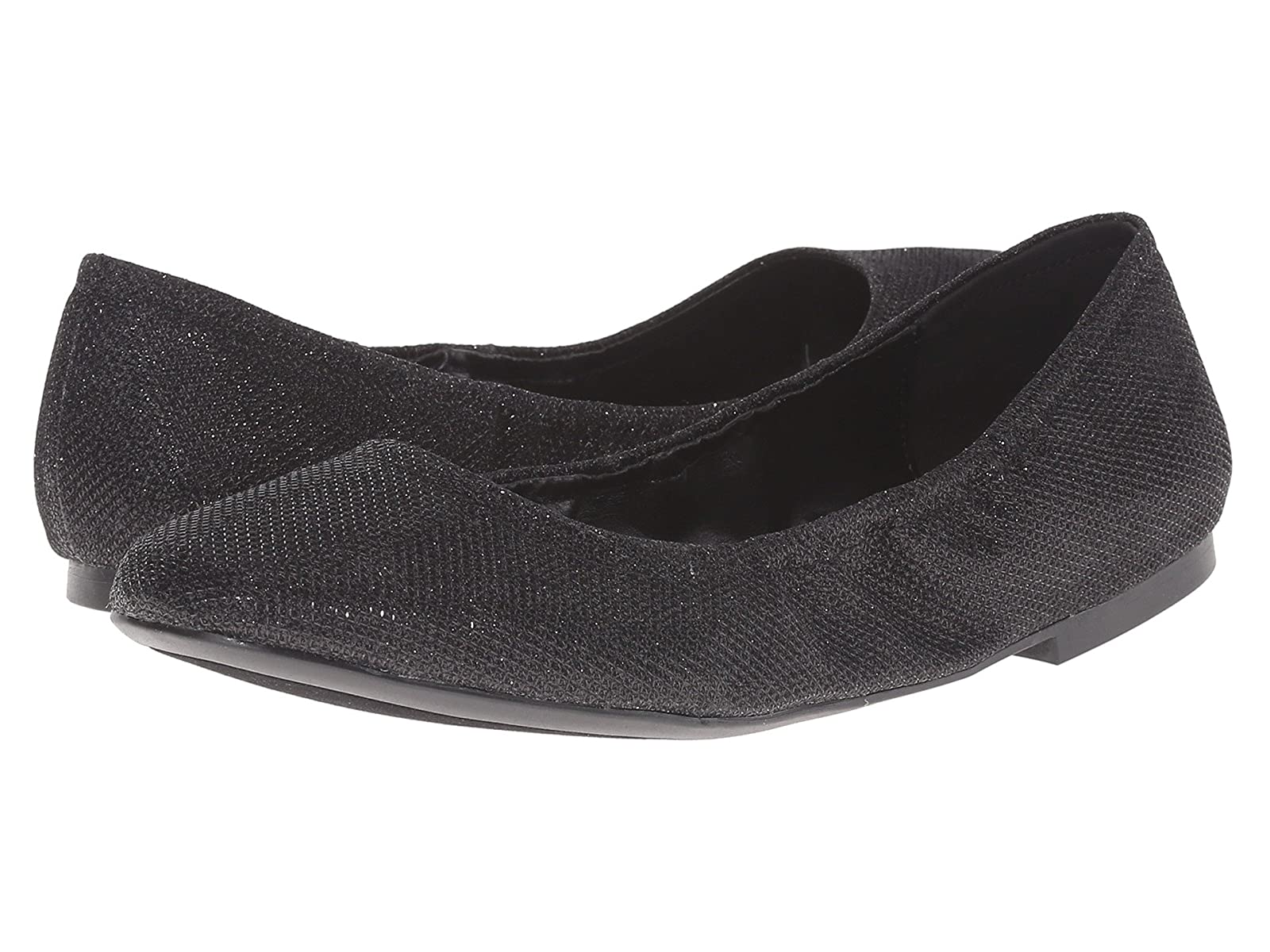 Men's/Women's:Nine West Girlsnite Girlsnite Girlsnite :New Market 2e03d3