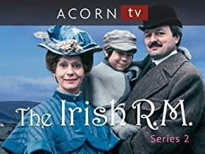 Best the irish rm episodes Reviews