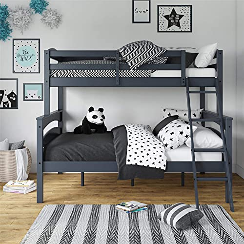 Bunk Beds For Boys Amazon Com