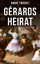 Gérards Heirat (German Edition)