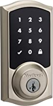 Best kwikset 916 z wave Reviews