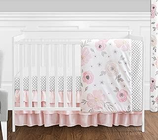 caden lane bedding
