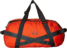 Mountain Hardwear Lightweight Expedition Duffel - Small