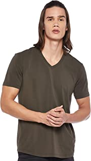 Armani Exchange Men's 8NZT85 T-Shirt