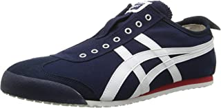 asics tiger shoes mexico 66