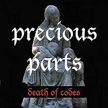 Precious Parts
