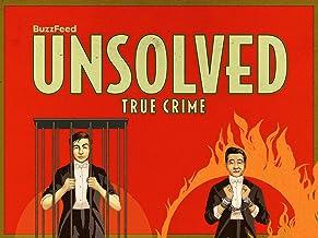 BuzzFeed Unsolved: True Crime