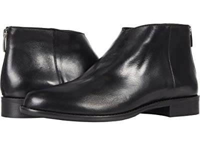 Cordani Blaise (Black Leather) Women