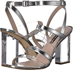 Nine West Fazzani