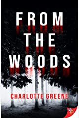 From the Woods Kindle Edition