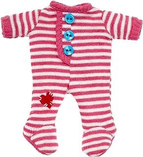 Lalaloopsy Littles Doll Fashion Pack, Pajamas