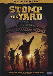 Best stomp the yard online Reviews