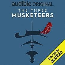 nicholas boulton audiobooks
