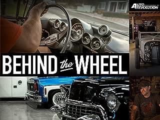 e wheels manufacturer