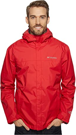 Watertight™ II Jacket