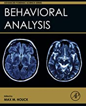 Behavioral Analysis (ISSN)