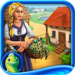 magic farm game for mobile