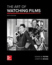 Best the art of watching films Reviews