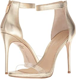 Imagine Vince Camuto - Diva
